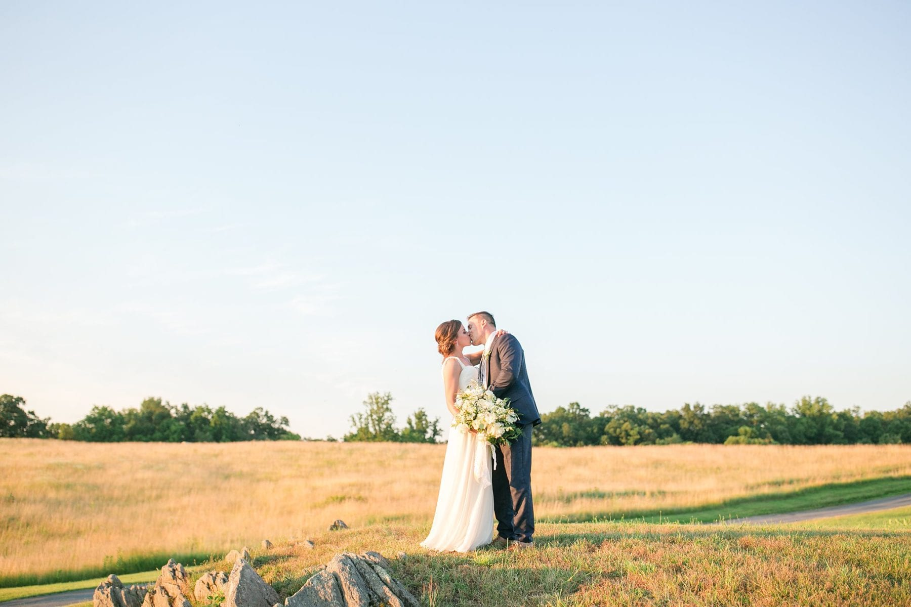 Goodstone Inn Wedding Middleburg Virginia Wedding Photographer Sarah & Kevin-303.jpg