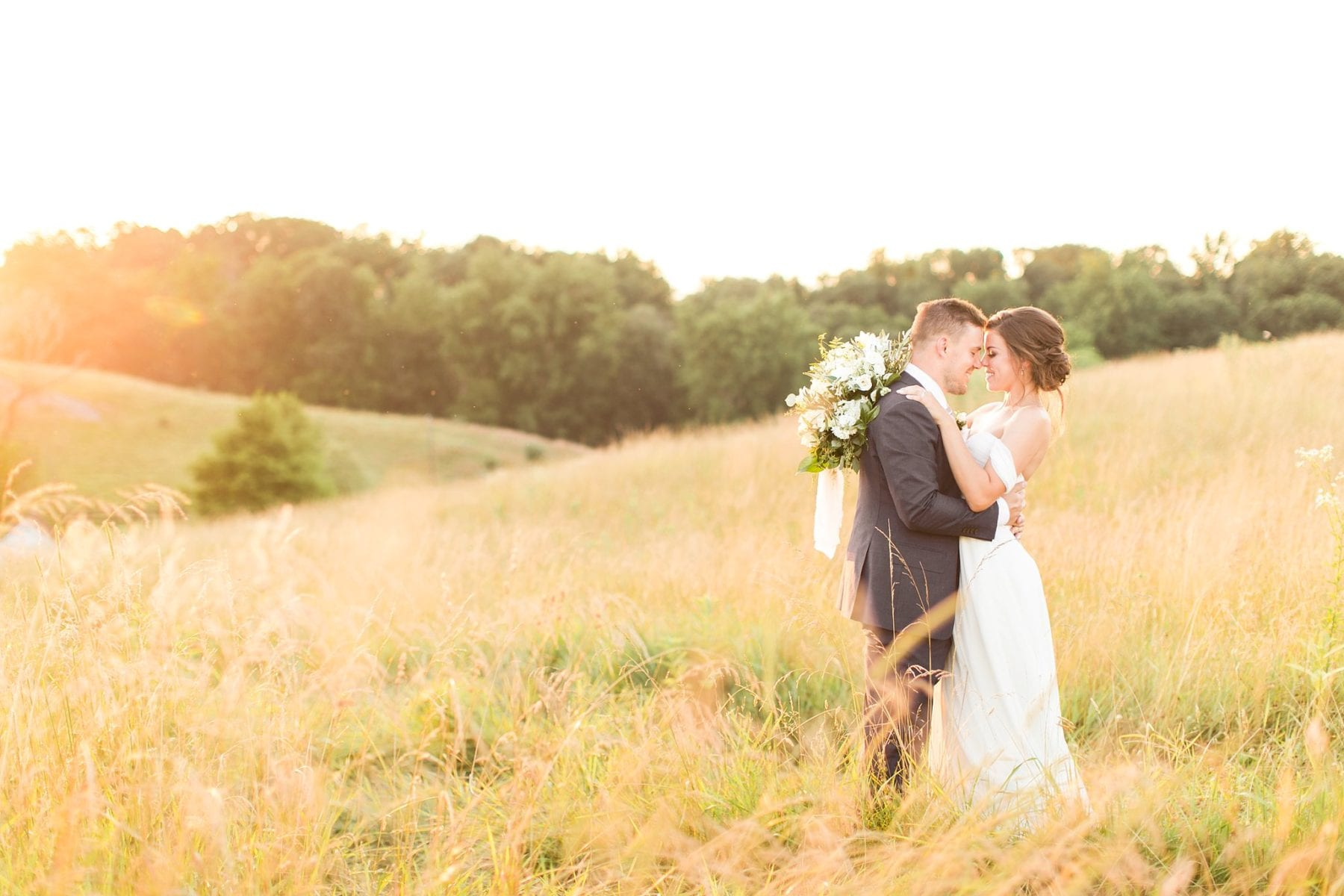Goodstone Inn Wedding Middleburg Virginia Wedding Photographer Sarah & Kevin-309.jpg