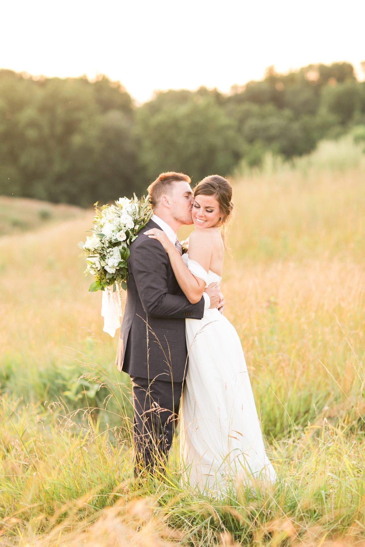 Goodstone Inn Wedding Middleburg Virginia Wedding Photographer Sarah & Kevin-310.jpg