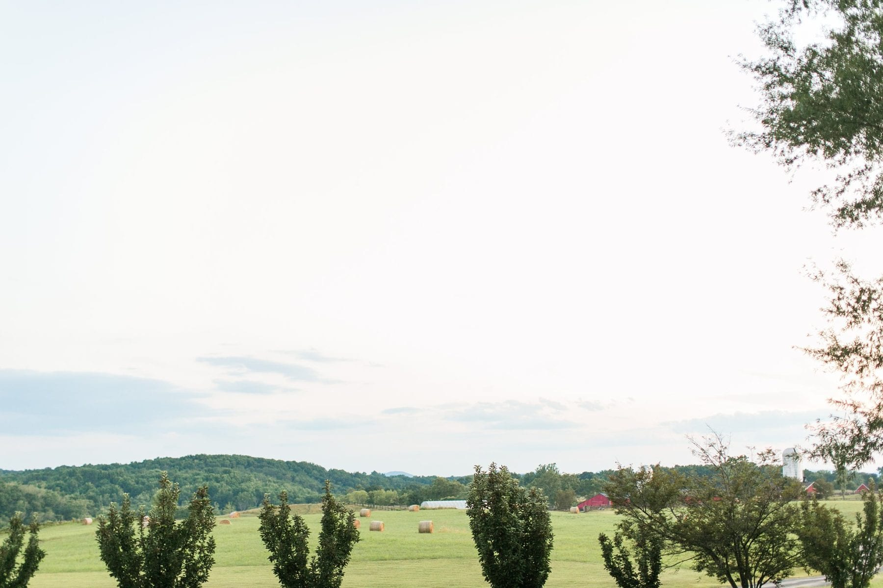 Goodstone Inn Wedding Middleburg Virginia Wedding Photographer Sarah & Kevin-325.jpg
