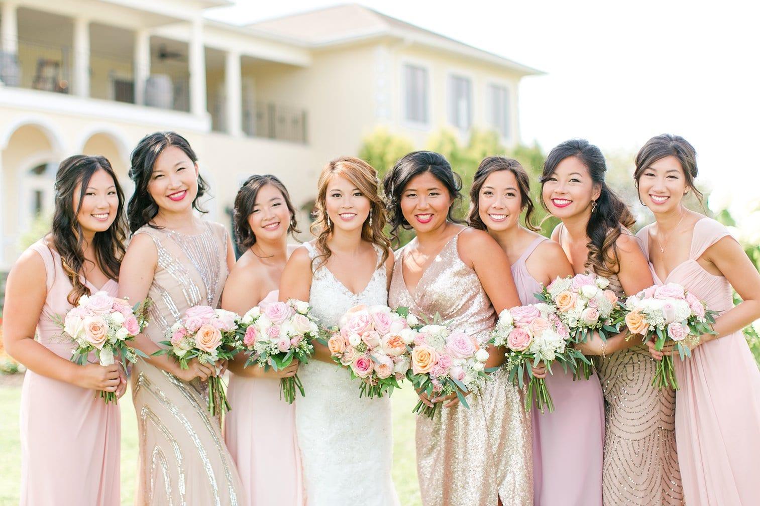 Crosskeys Vineyard Wedding Harrisonburg Virginia Wedding Photographer Megan Kelsey Photography-103.jpg