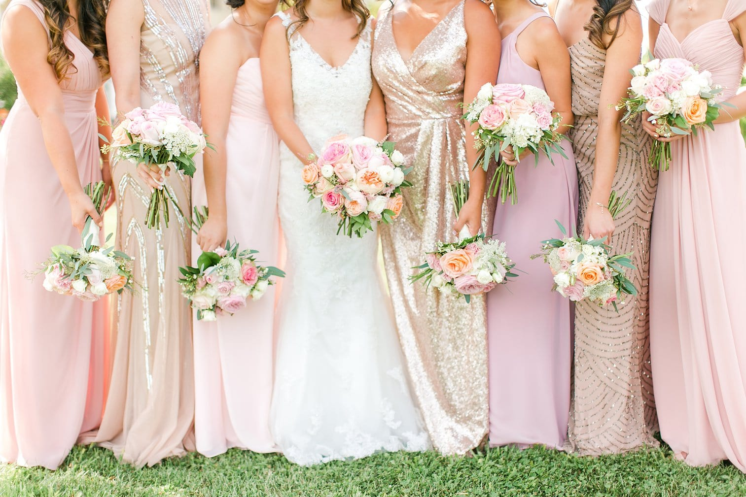 Crosskeys Vineyard Wedding Harrisonburg Virginia Wedding Photographer Megan Kelsey Photography-107.jpg