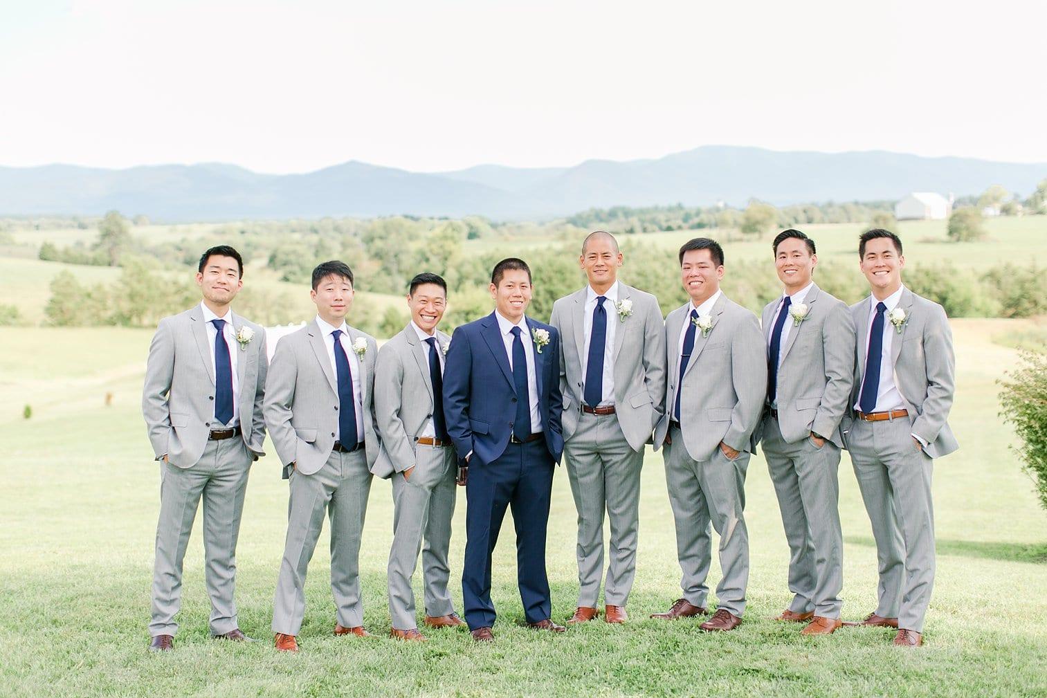 Crosskeys Vineyard Wedding Harrisonburg Virginia Wedding Photographer Megan Kelsey Photography-123.jpg