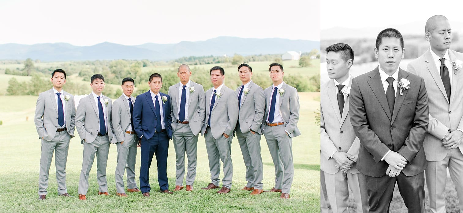 Crosskeys Vineyard Wedding Harrisonburg Virginia Wedding Photographer Megan Kelsey Photography-124.jpg