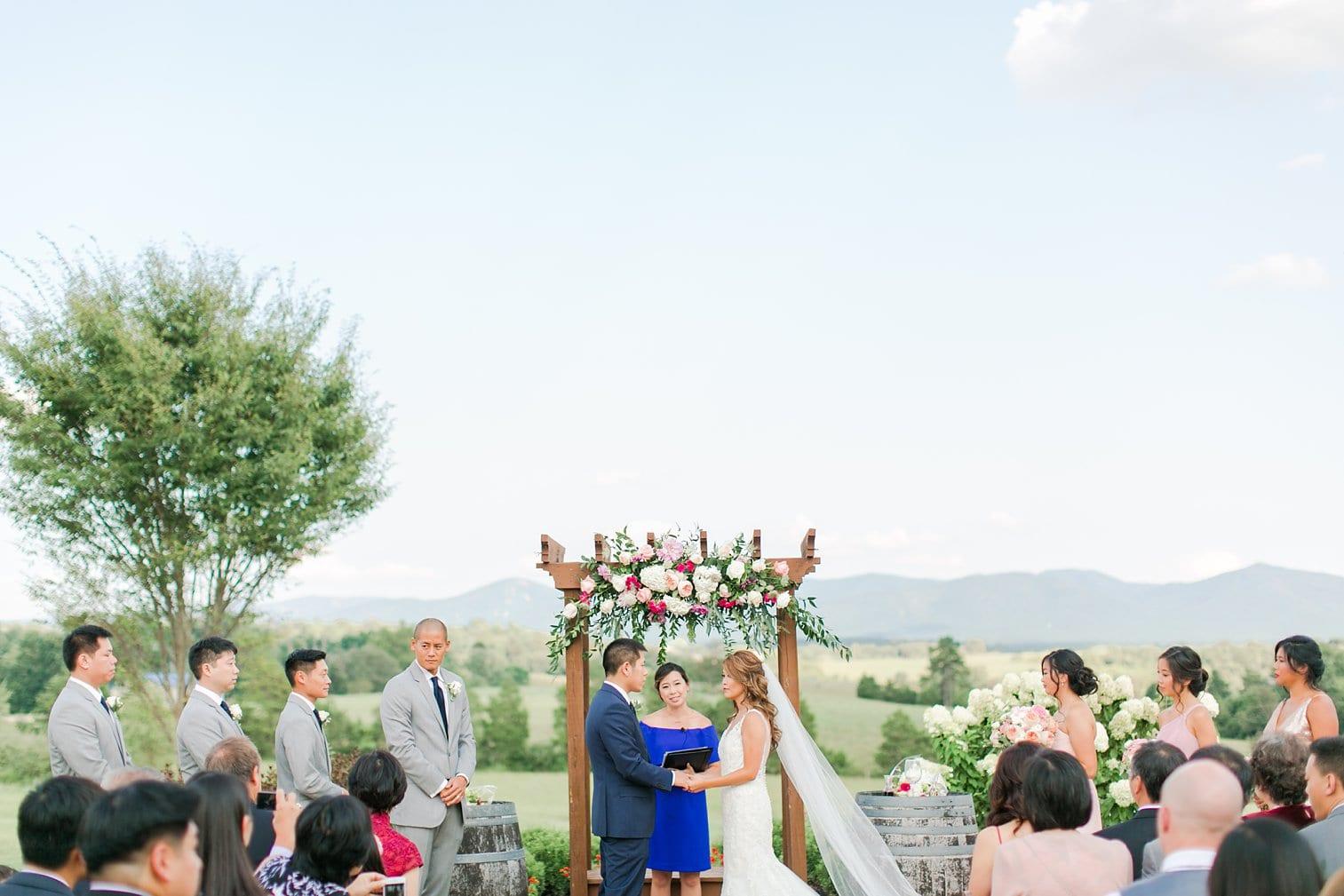 Crosskeys Vineyard Wedding Harrisonburg Virginia Wedding Photographer Megan Kelsey Photography-139.jpg