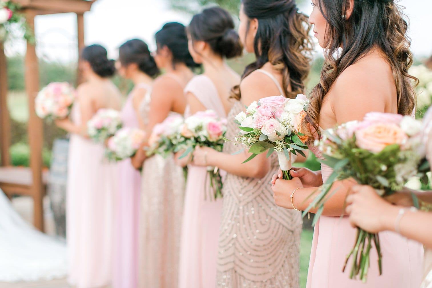 Crosskeys Vineyard Wedding Harrisonburg Virginia Wedding Photographer Megan Kelsey Photography-140.jpg