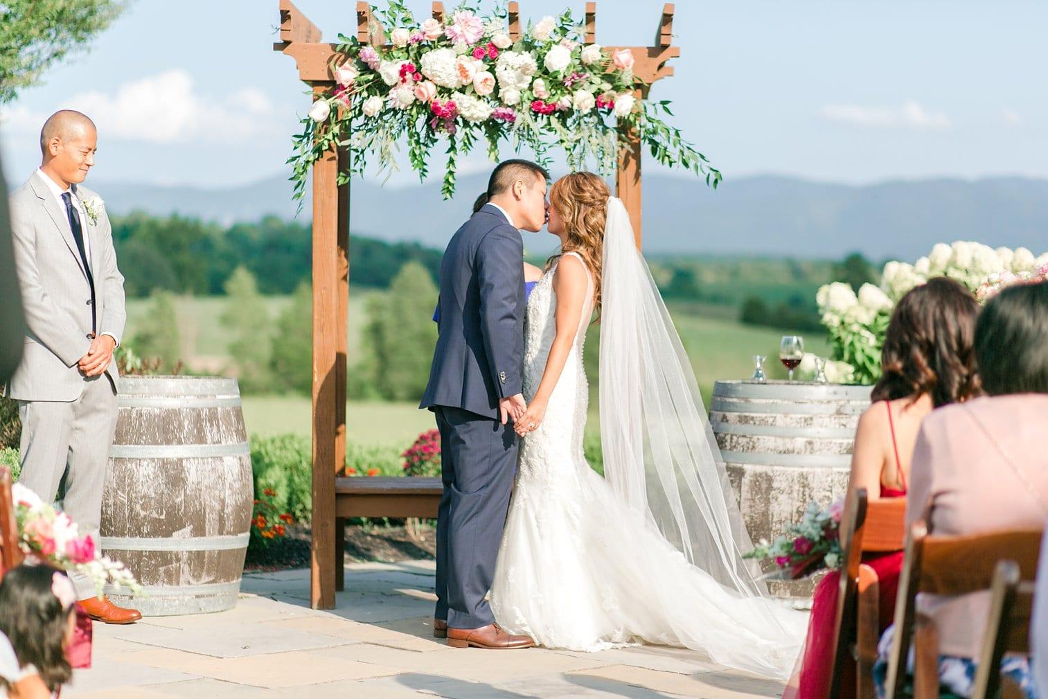 Crosskeys Vineyard Wedding Harrisonburg Virginia Wedding Photographer Megan Kelsey Photography-144.jpg