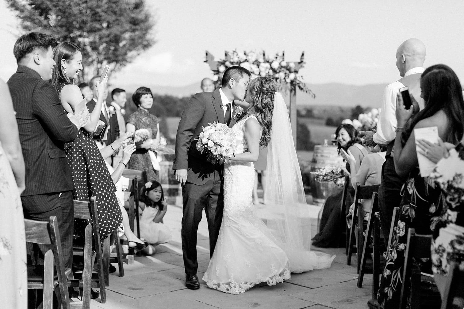Crosskeys Vineyard Wedding Harrisonburg Virginia Wedding Photographer Megan Kelsey Photography-145.jpg
