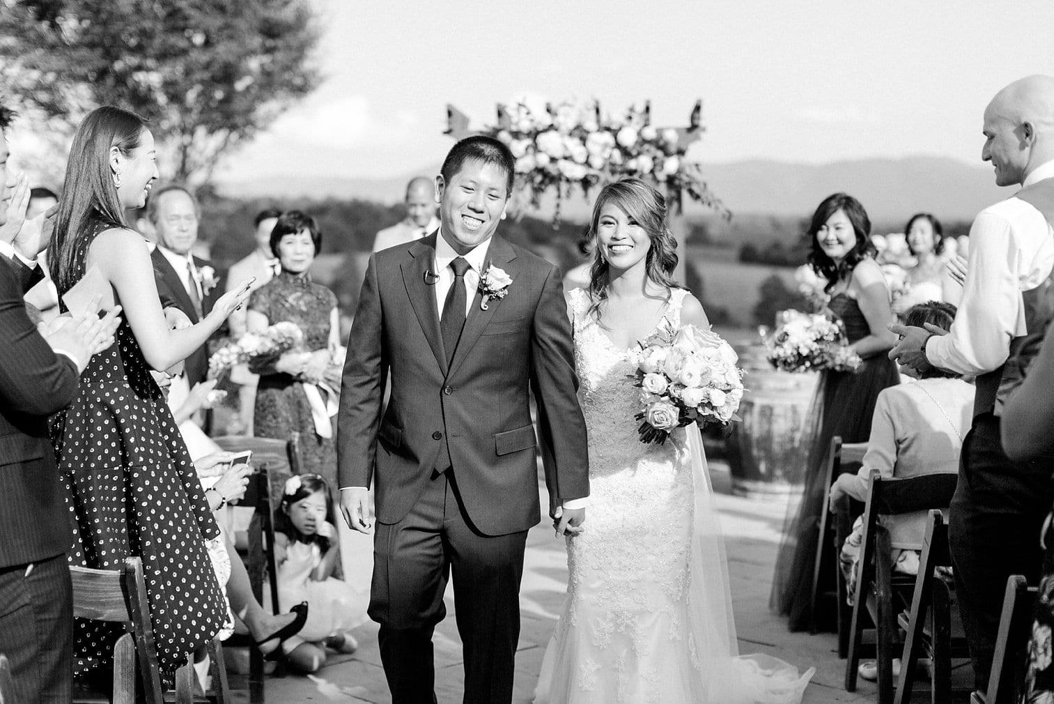 Crosskeys Vineyard Wedding Harrisonburg Virginia Wedding Photographer Megan Kelsey Photography-146.jpg