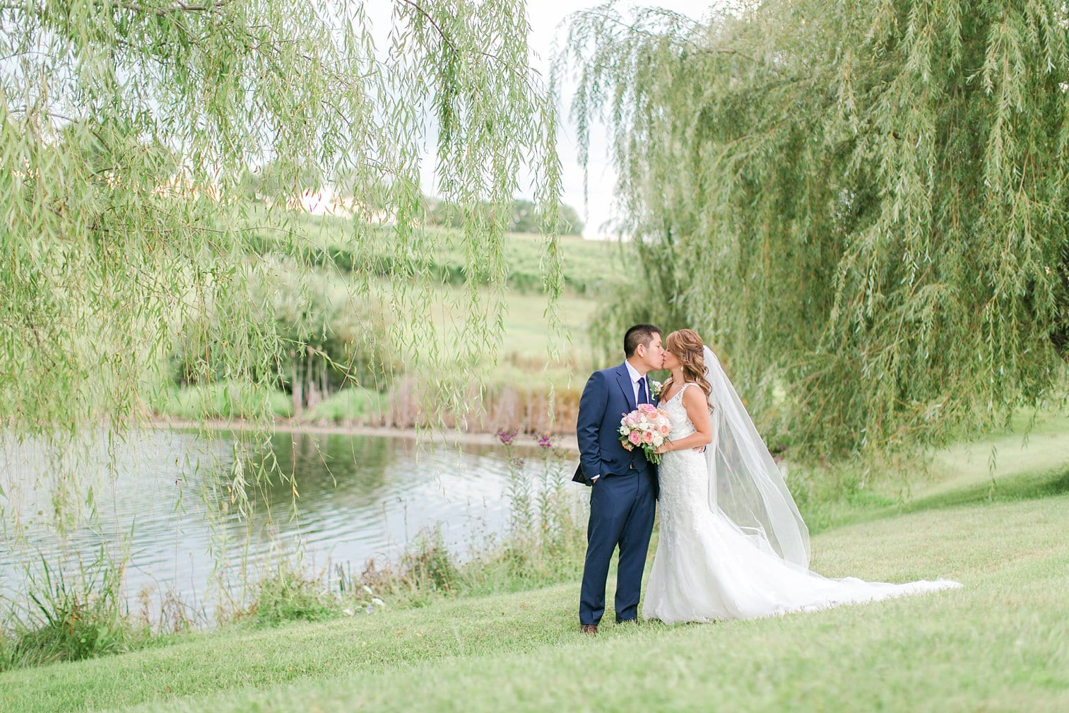 Crosskeys Vineyard Wedding Harrisonburg Virginia Wedding Photographer Megan Kelsey Photography-147.jpg