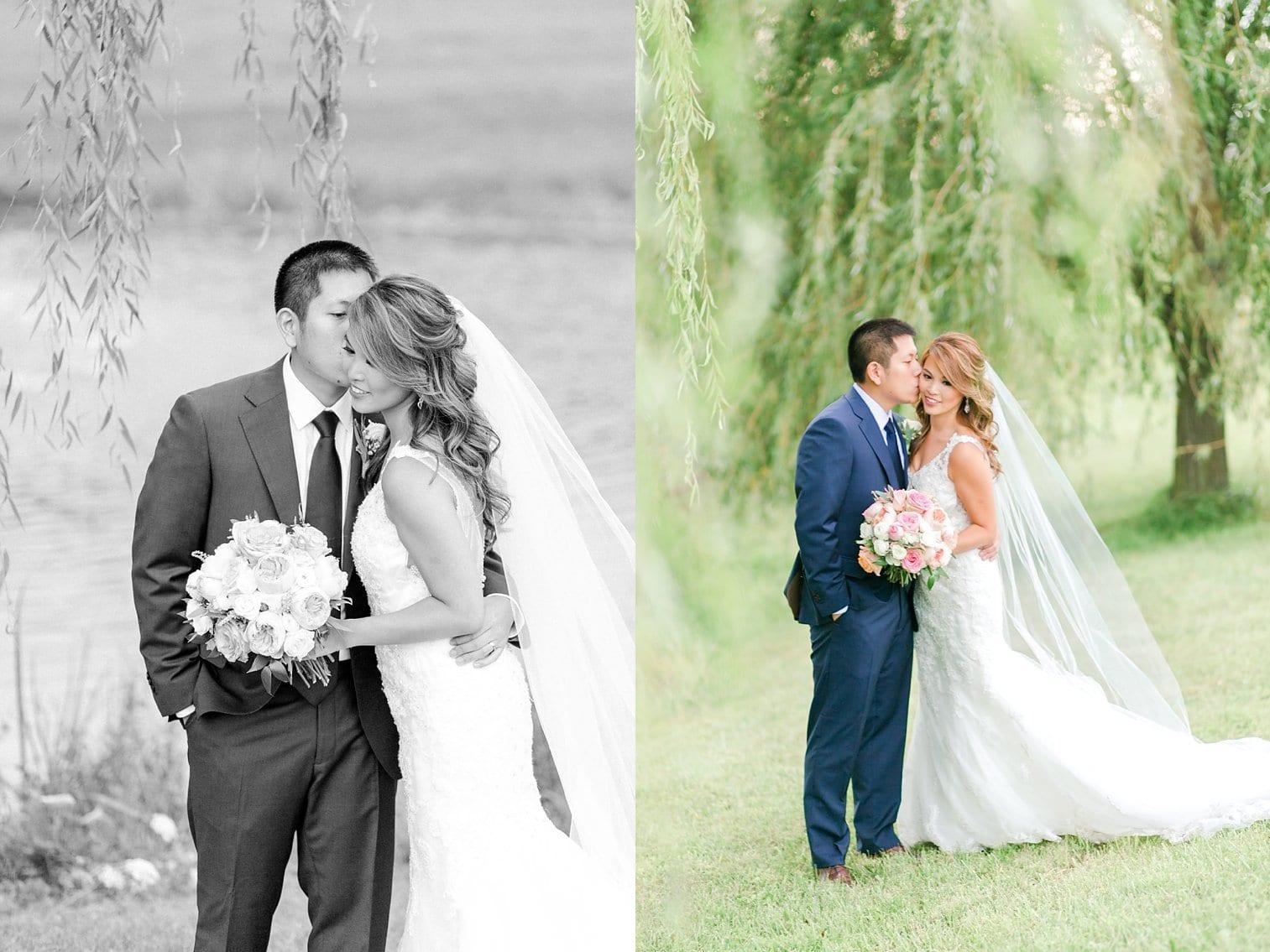 Crosskeys Vineyard Wedding Harrisonburg Virginia Wedding Photographer Megan Kelsey Photography-149.jpg