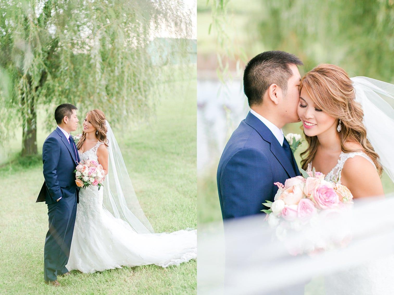 Crosskeys Vineyard Wedding Harrisonburg Virginia Wedding Photographer Megan Kelsey Photography-151.jpg