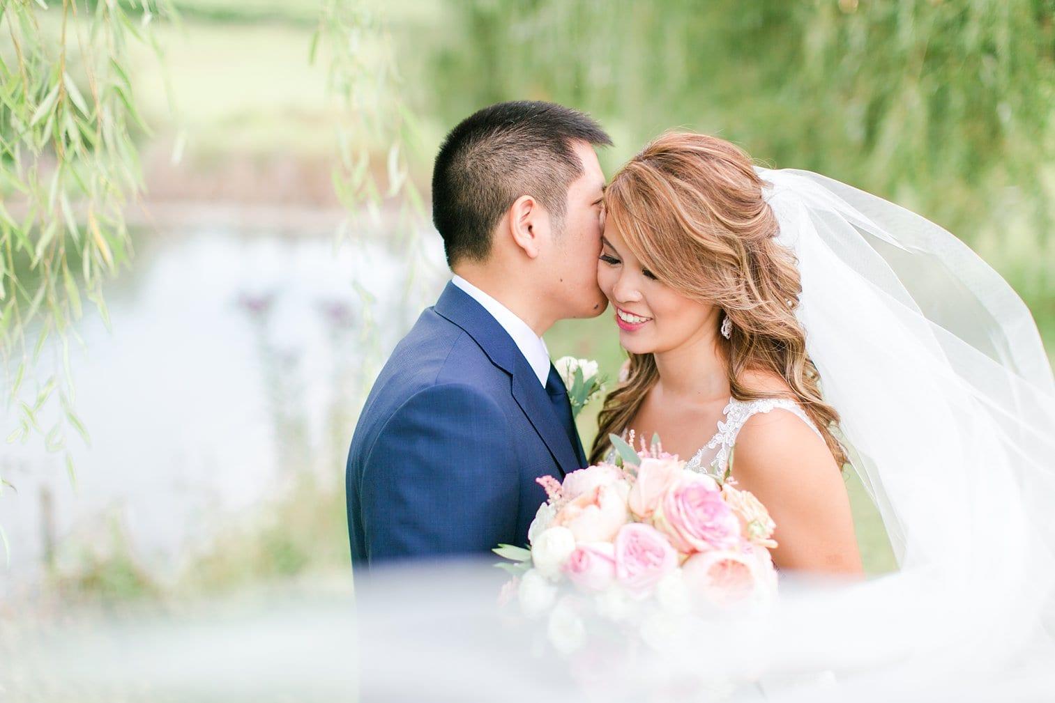 Crosskeys Vineyard Wedding Harrisonburg Virginia Wedding Photographer Megan Kelsey Photography-155.jpg