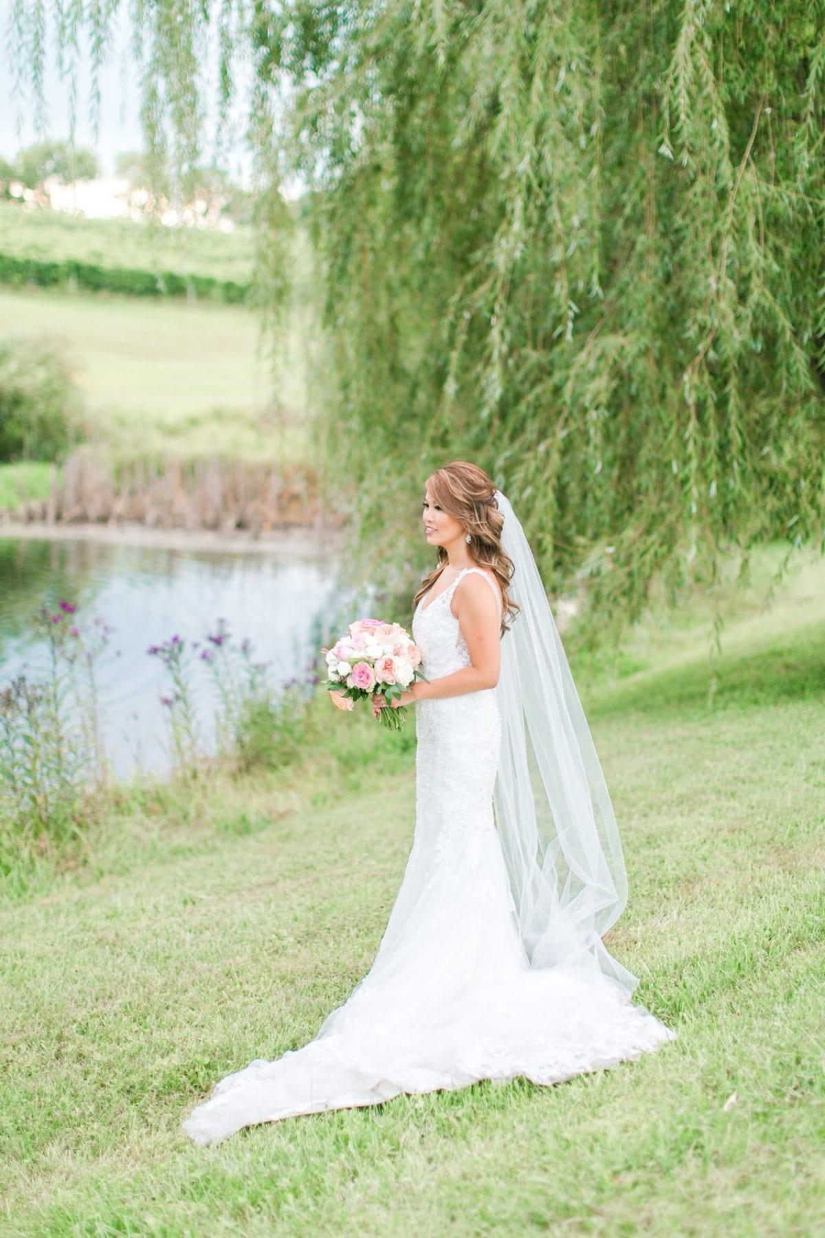 Crosskeys Vineyard Wedding Harrisonburg Virginia Wedding Photographer Megan Kelsey Photography-157.jpg