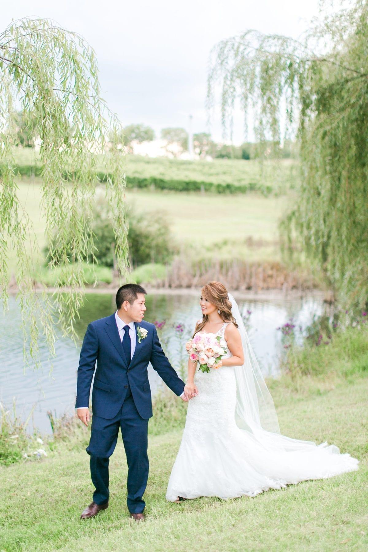 Crosskeys Vineyard Wedding Harrisonburg Virginia Wedding Photographer Megan Kelsey Photography-158.jpg