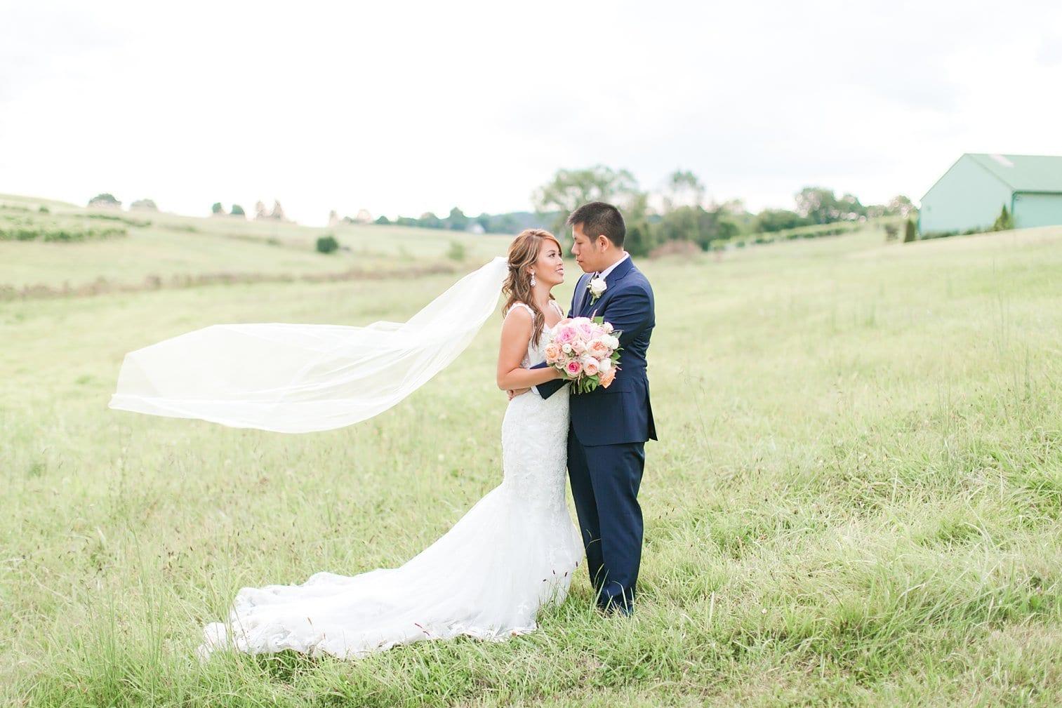 Crosskeys Vineyard Wedding Harrisonburg Virginia Wedding Photographer Megan Kelsey Photography-162.jpg