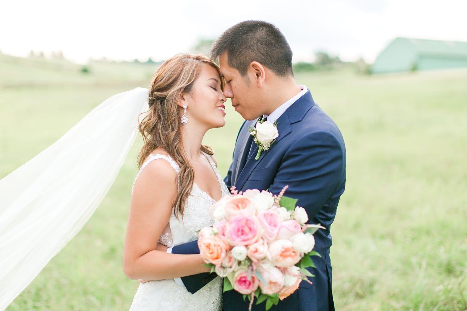 Crosskeys Vineyard Wedding Harrisonburg Virginia Wedding Photographer Megan Kelsey Photography-163.jpg