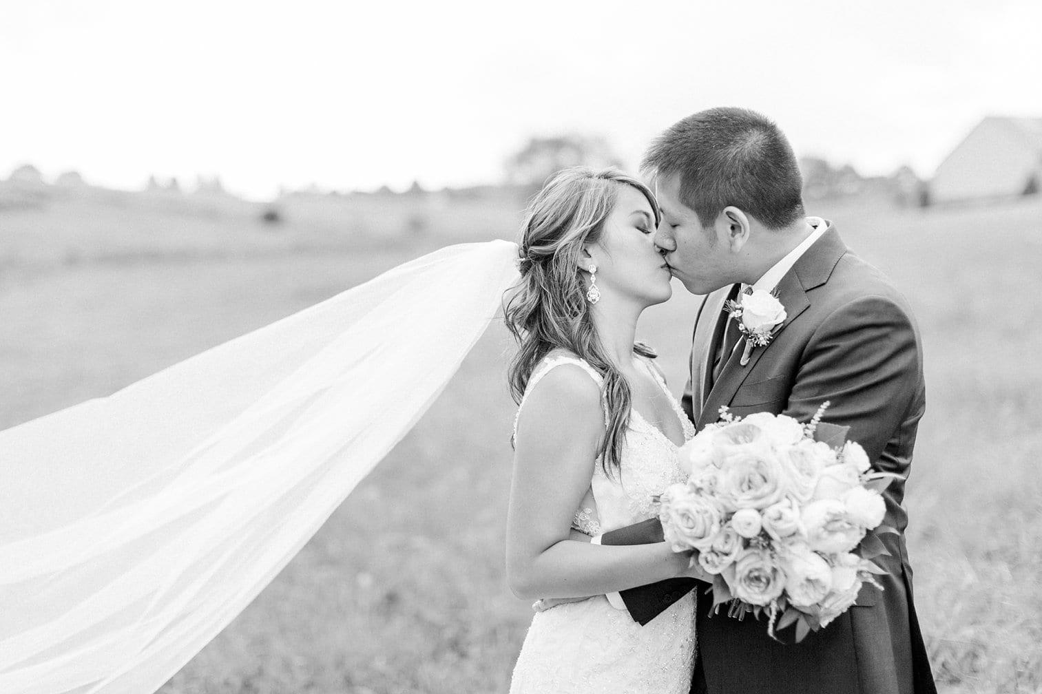 Crosskeys Vineyard Wedding Harrisonburg Virginia Wedding Photographer Megan Kelsey Photography-164.jpg
