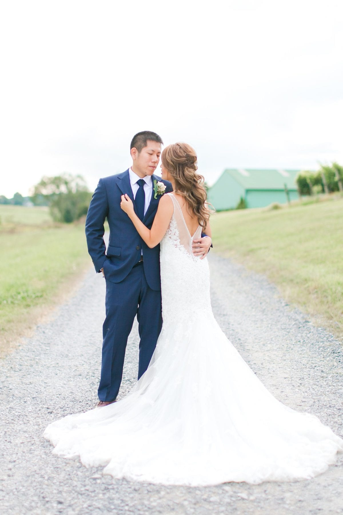 Crosskeys Vineyard Wedding Harrisonburg Virginia Wedding Photographer Megan Kelsey Photography-166.jpg