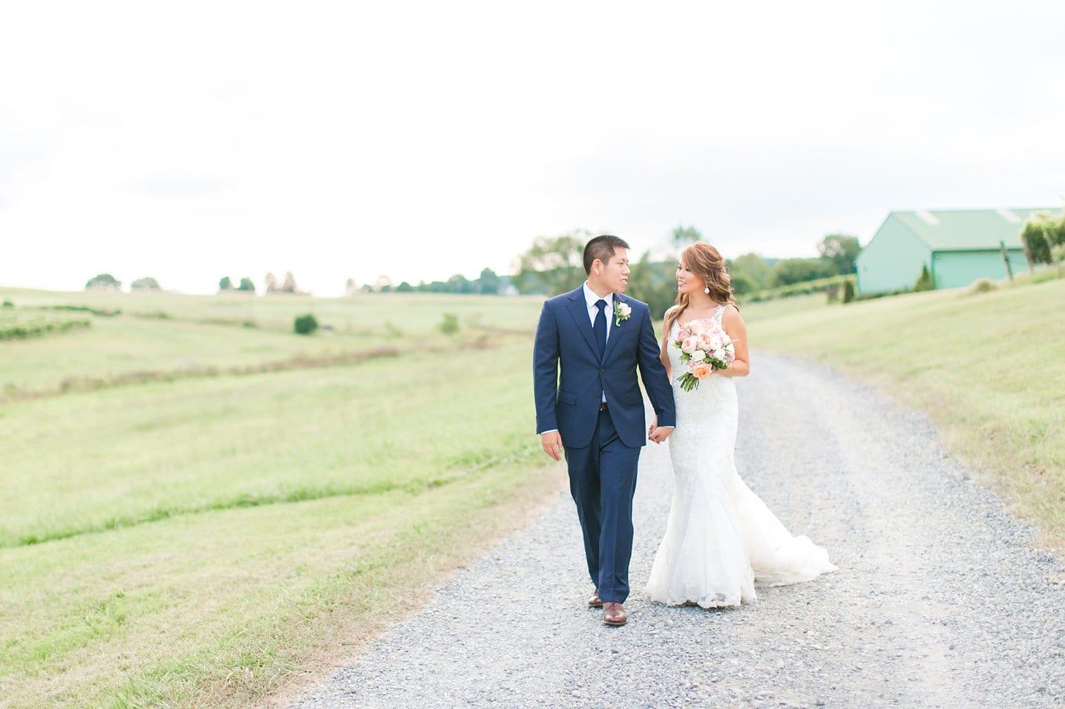 Crosskeys Vineyard Wedding Harrisonburg Virginia Wedding Photographer Megan Kelsey Photography-170.jpg