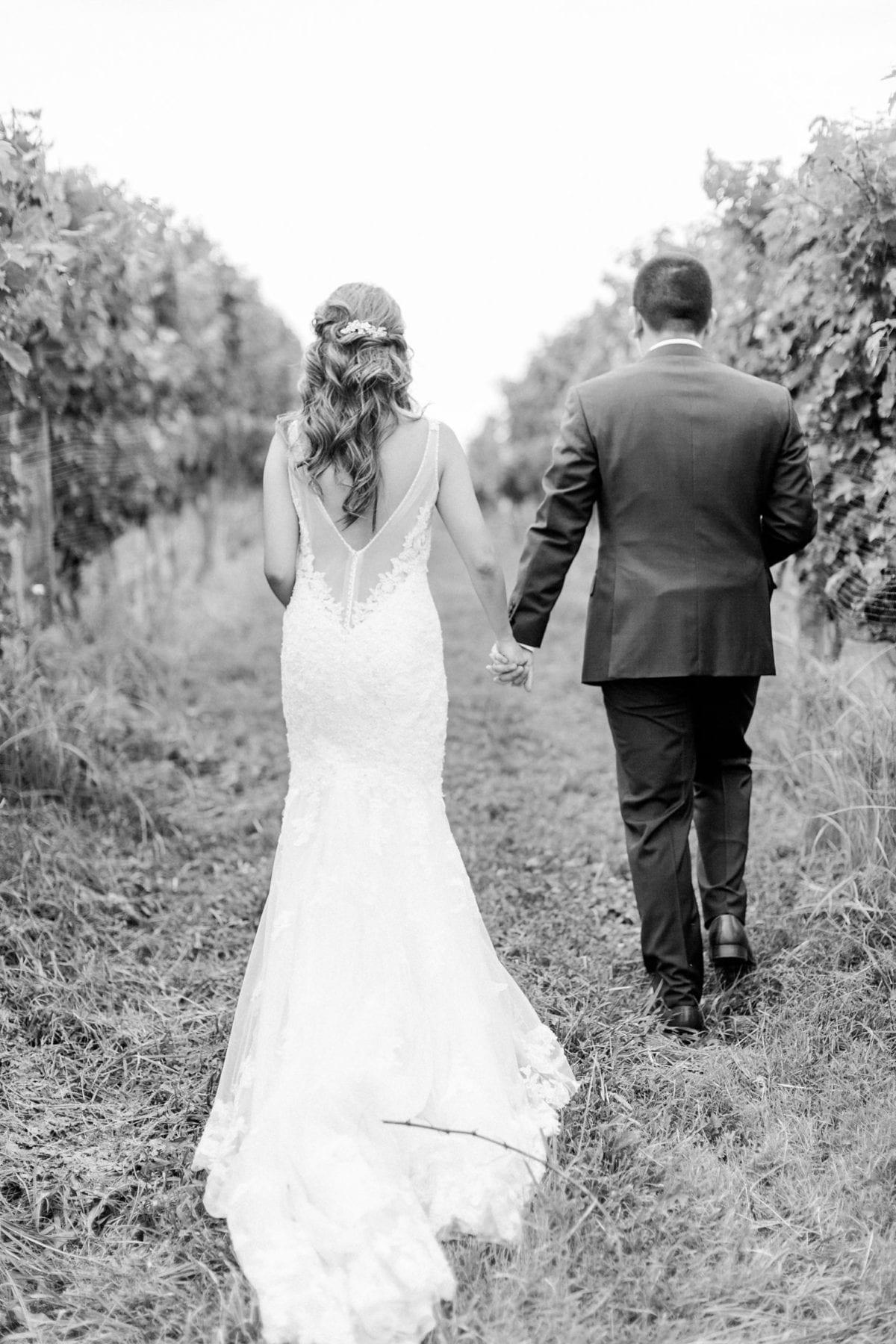 Crosskeys Vineyard Wedding Harrisonburg Virginia Wedding Photographer Megan Kelsey Photography-172.jpg