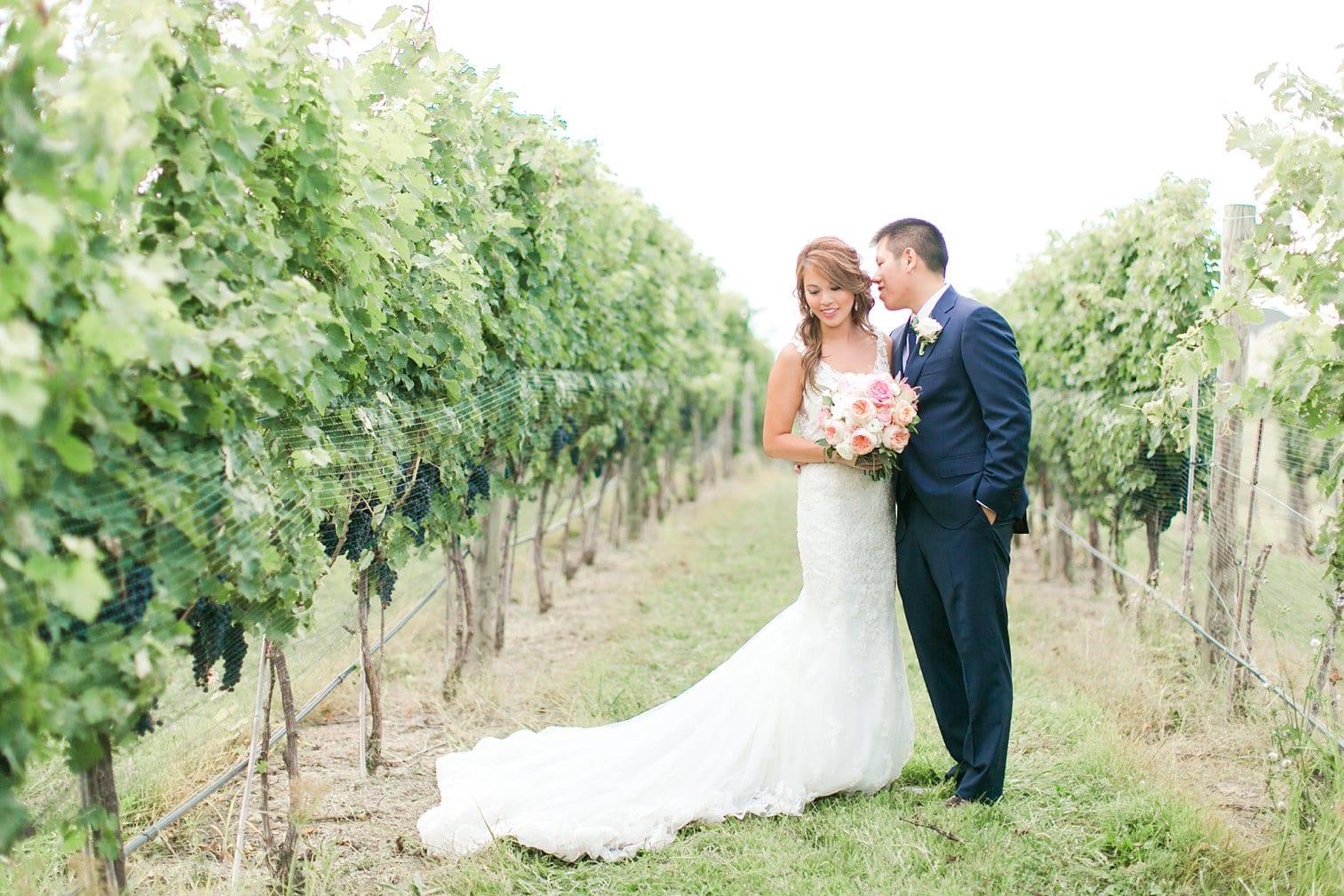 Crosskeys Vineyard Wedding Harrisonburg Virginia Wedding Photographer Megan Kelsey Photography-173.jpg