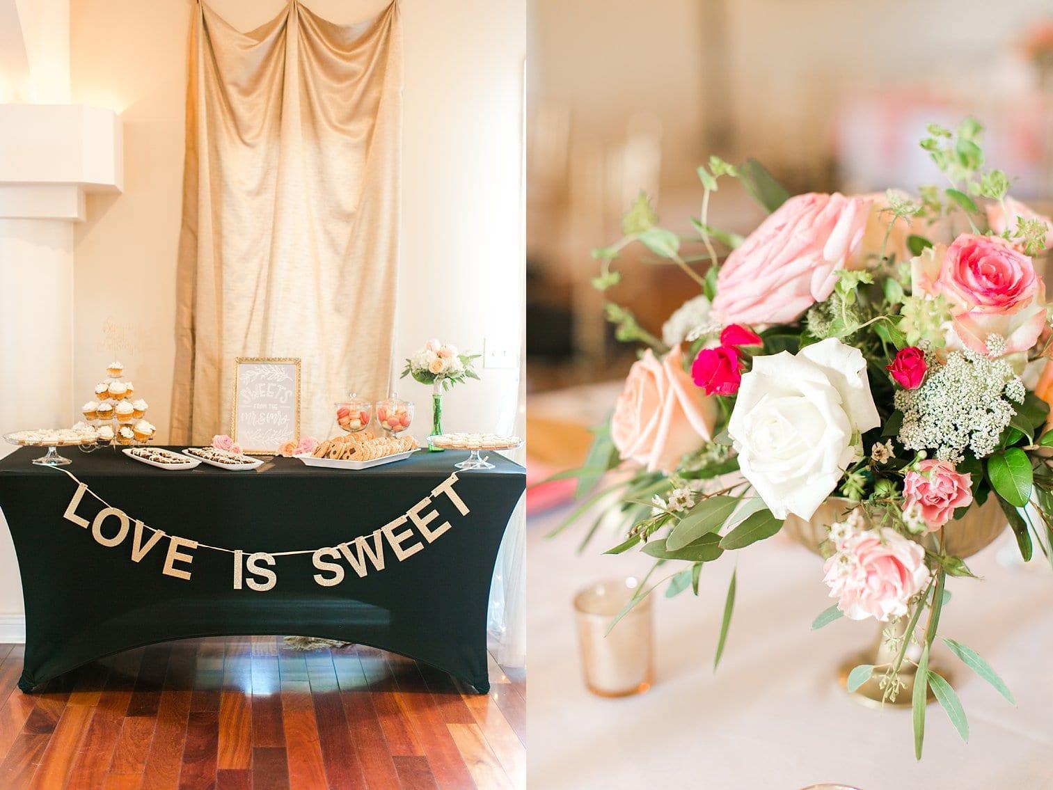 Crosskeys Vineyard Wedding Harrisonburg Virginia Wedding Photographer Megan Kelsey Photography-182.jpg