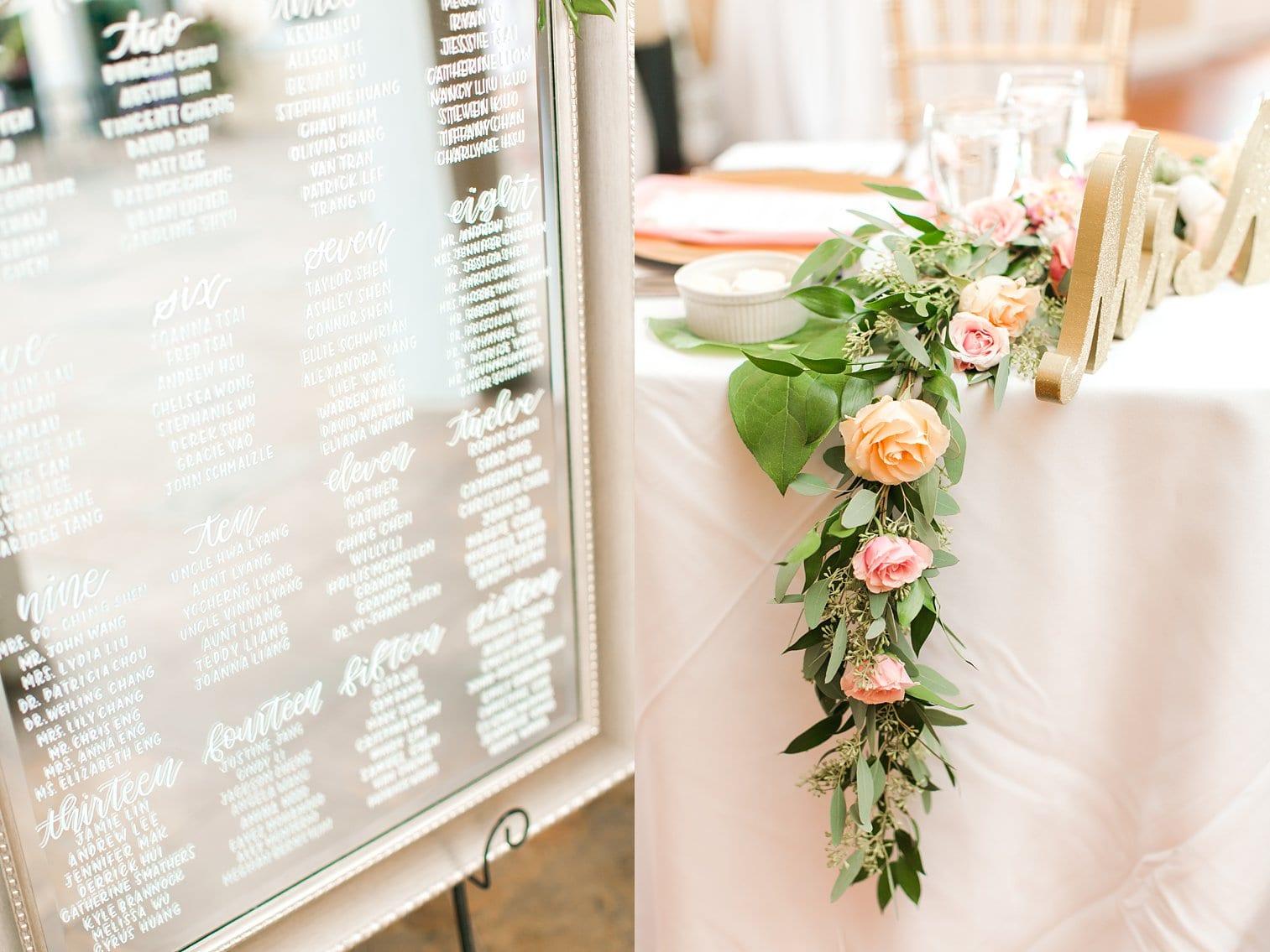 Crosskeys Vineyard Wedding Harrisonburg Virginia Wedding Photographer Megan Kelsey Photography-183.jpg