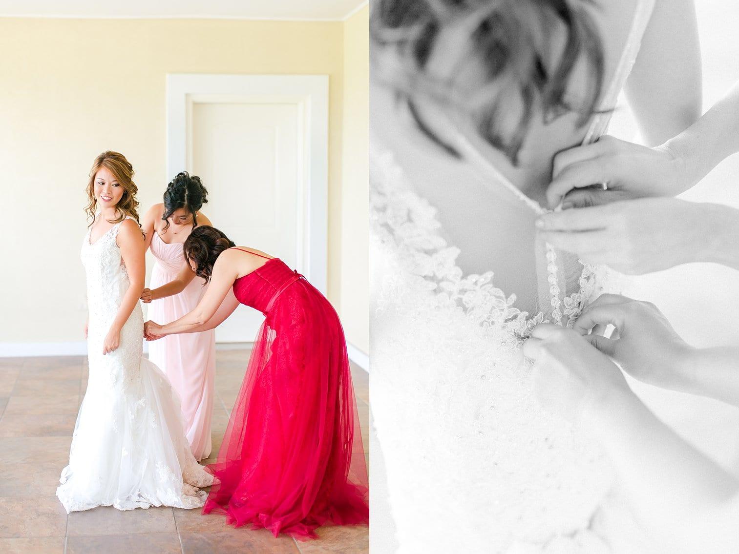 Crosskeys Vineyard Wedding Harrisonburg Virginia Wedding Photographer Megan Kelsey Photography-36.jpg