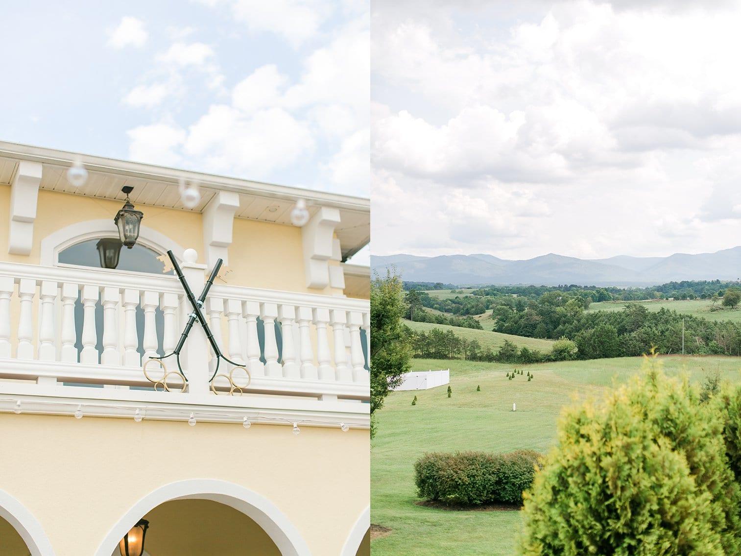 Crosskeys Vineyard Wedding Harrisonburg Virginia Wedding Photographer Megan Kelsey Photography-4.jpg