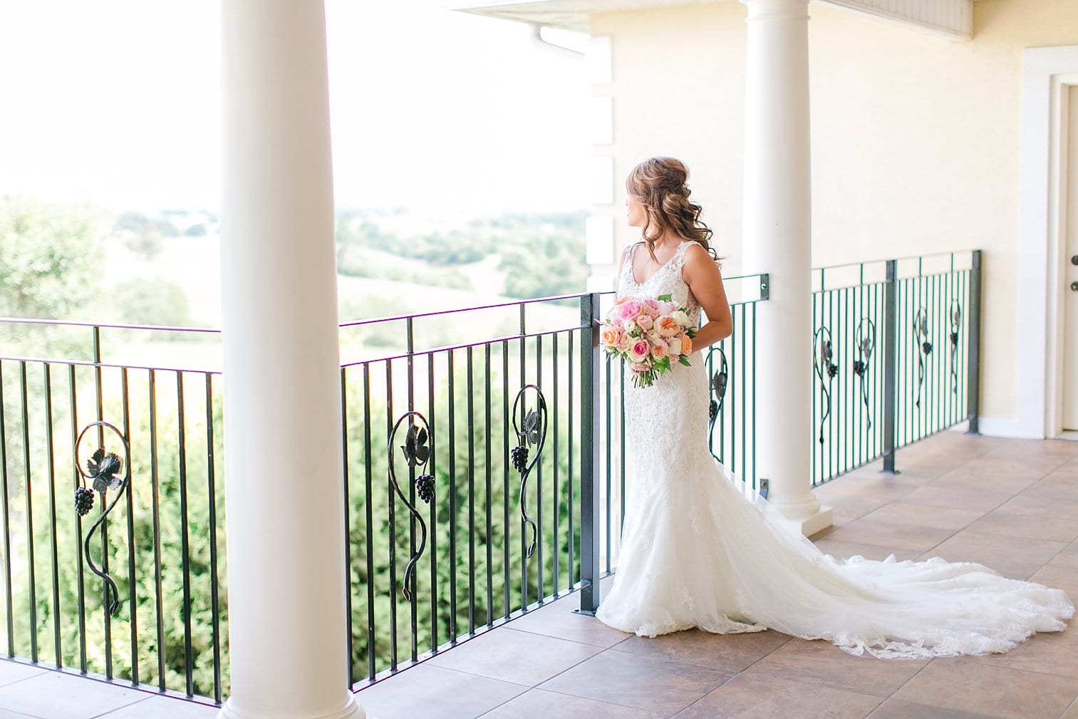 Crosskeys Vineyard Wedding Harrisonburg Virginia Wedding Photographer Megan Kelsey Photography-44.jpg
