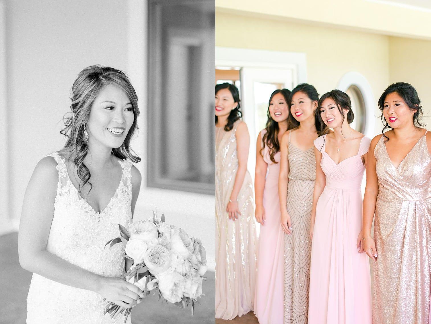 Crosskeys Vineyard Wedding Harrisonburg Virginia Wedding Photographer Megan Kelsey Photography-47.jpg