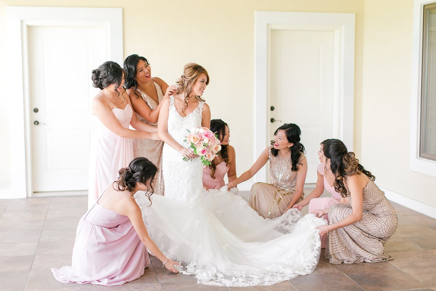 Crosskeys Vineyard Wedding Harrisonburg Virginia Wedding Photographer Megan Kelsey Photography-50.jpg