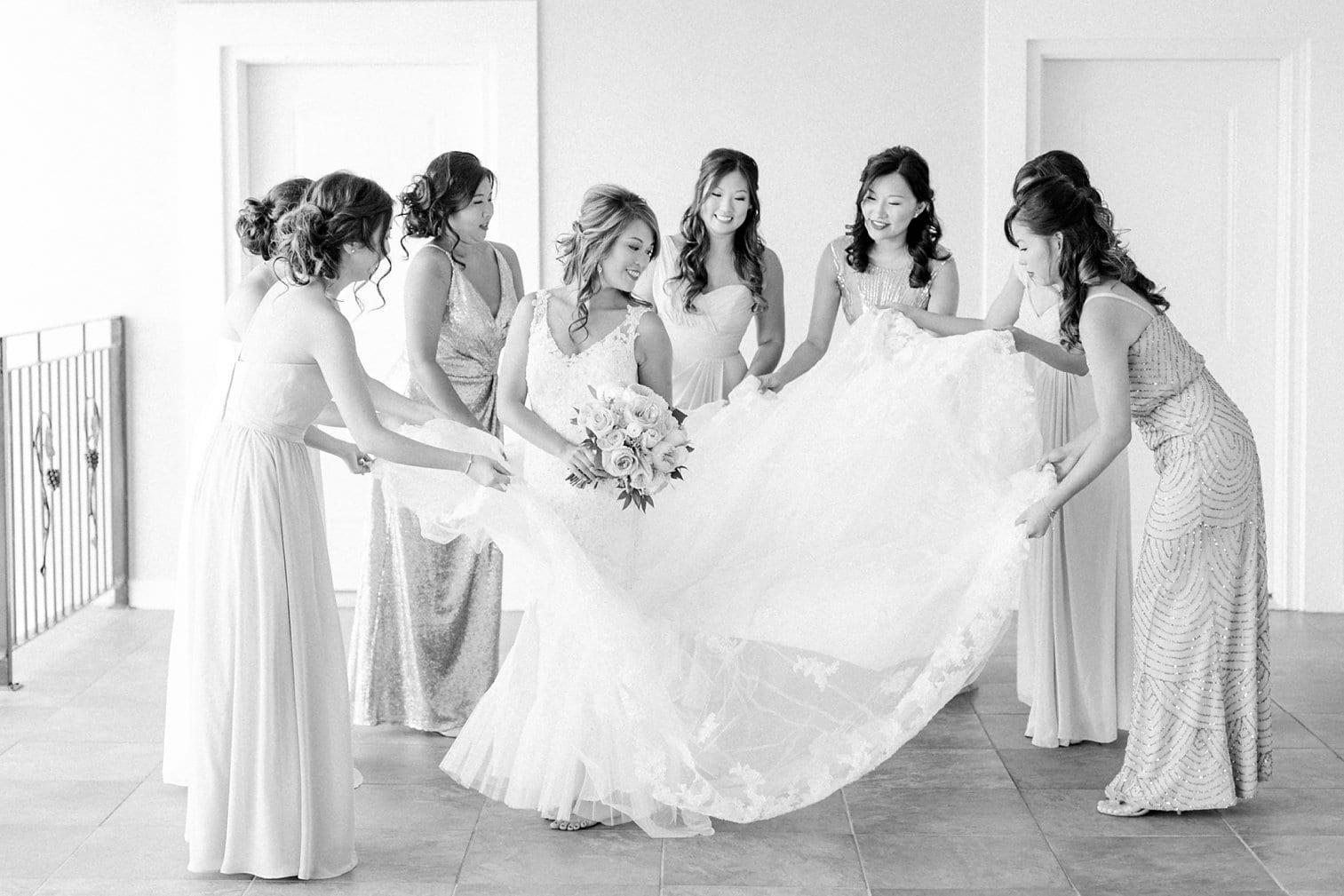 Crosskeys Vineyard Wedding Harrisonburg Virginia Wedding Photographer Megan Kelsey Photography-51.jpg