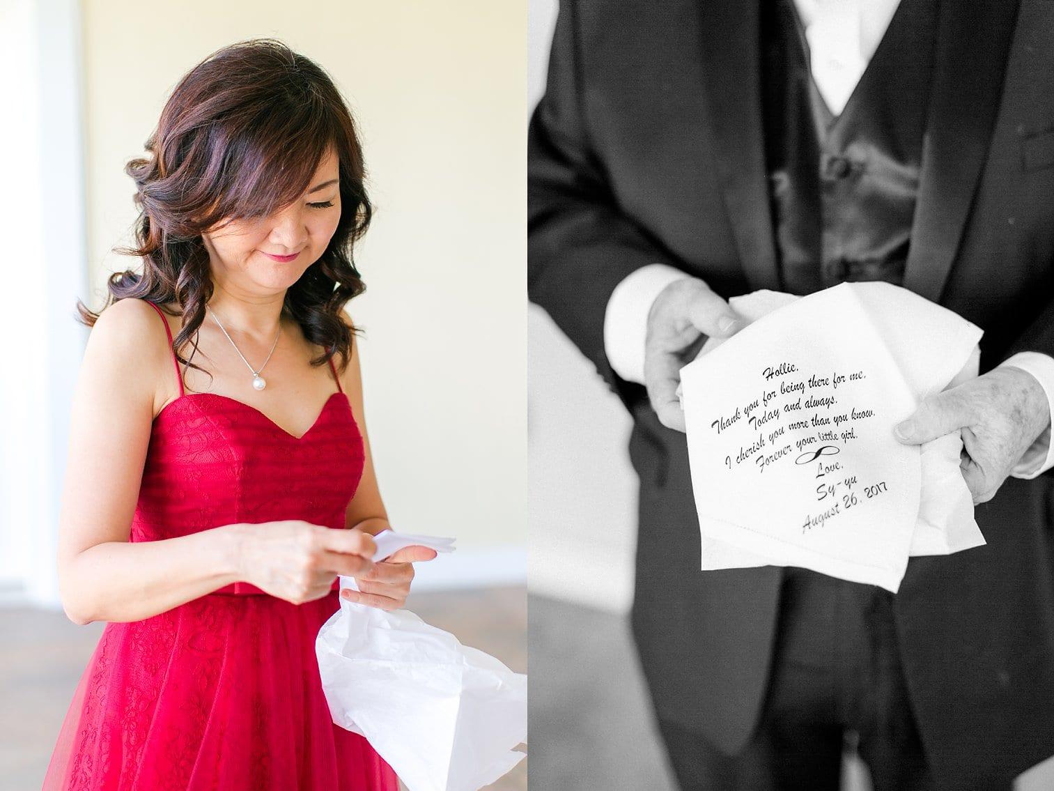 Crosskeys Vineyard Wedding Harrisonburg Virginia Wedding Photographer Megan Kelsey Photography-56.jpg