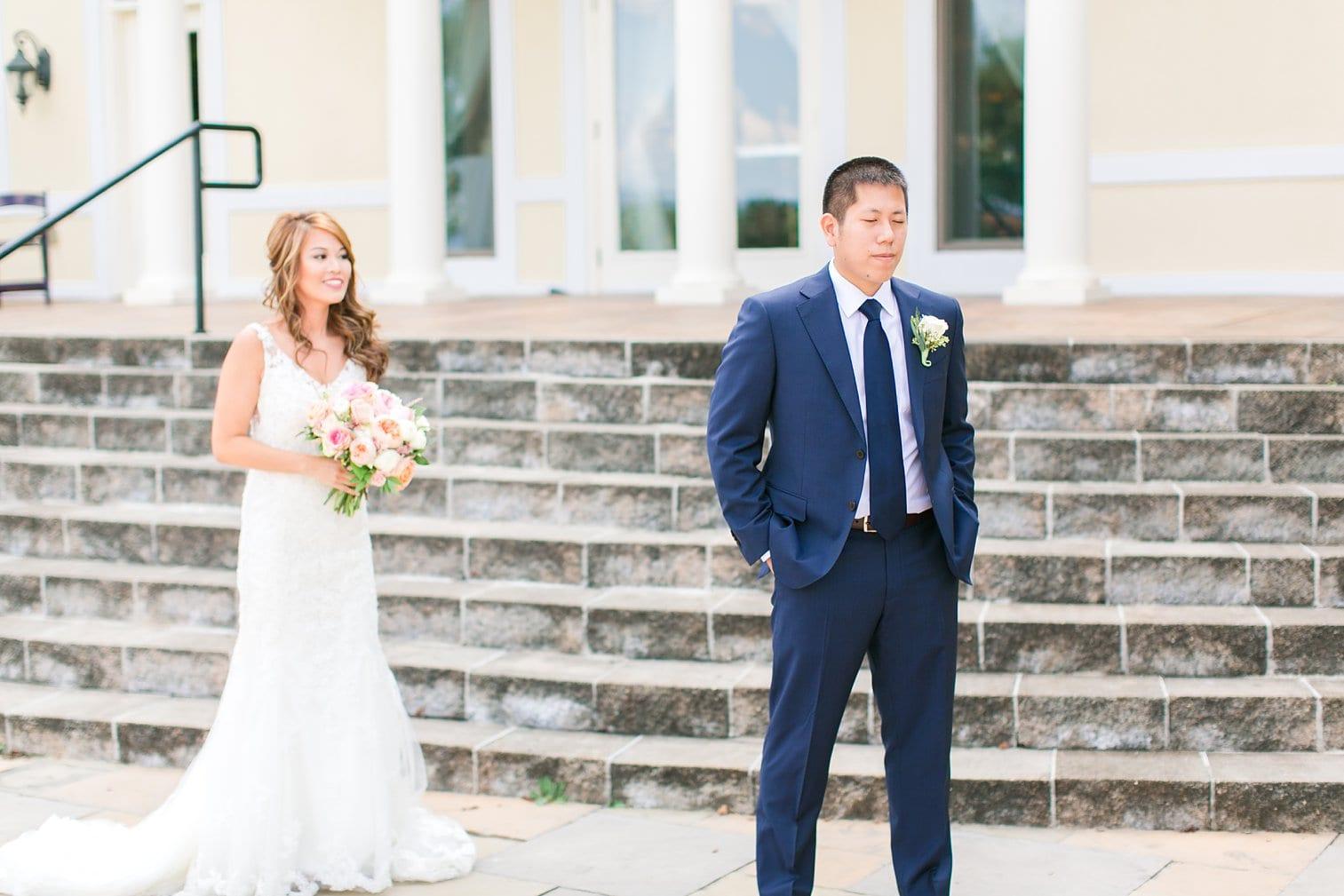 Crosskeys Vineyard Wedding Harrisonburg Virginia Wedding Photographer Megan Kelsey Photography-67.jpg