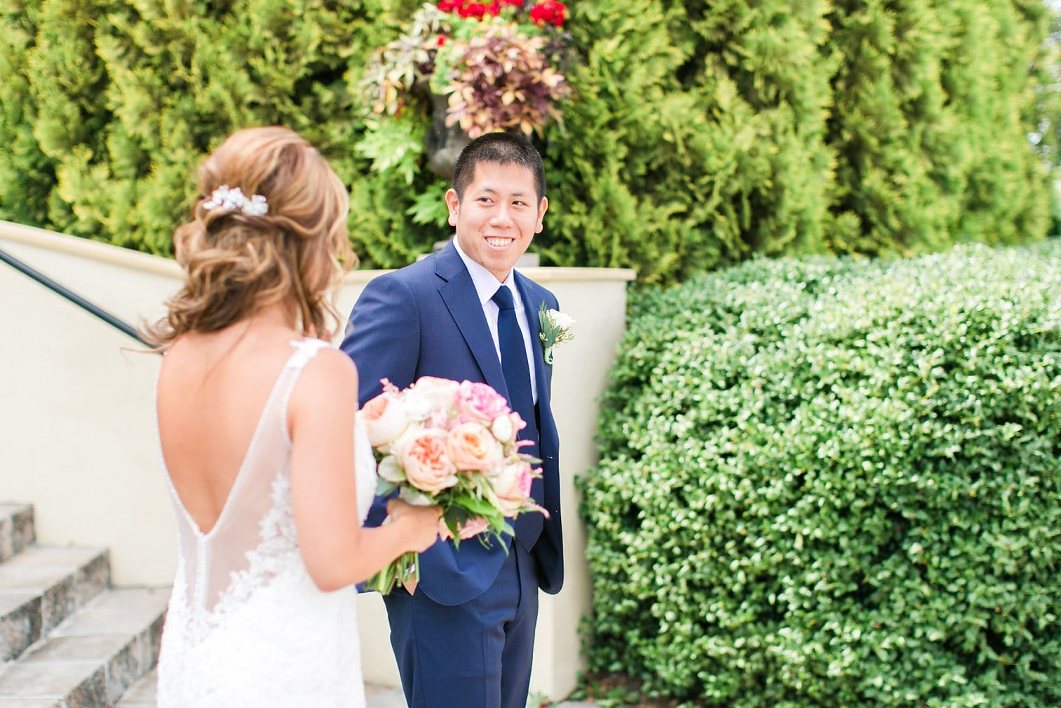 Crosskeys Vineyard Wedding Harrisonburg Virginia Wedding Photographer Megan Kelsey Photography-68.jpg