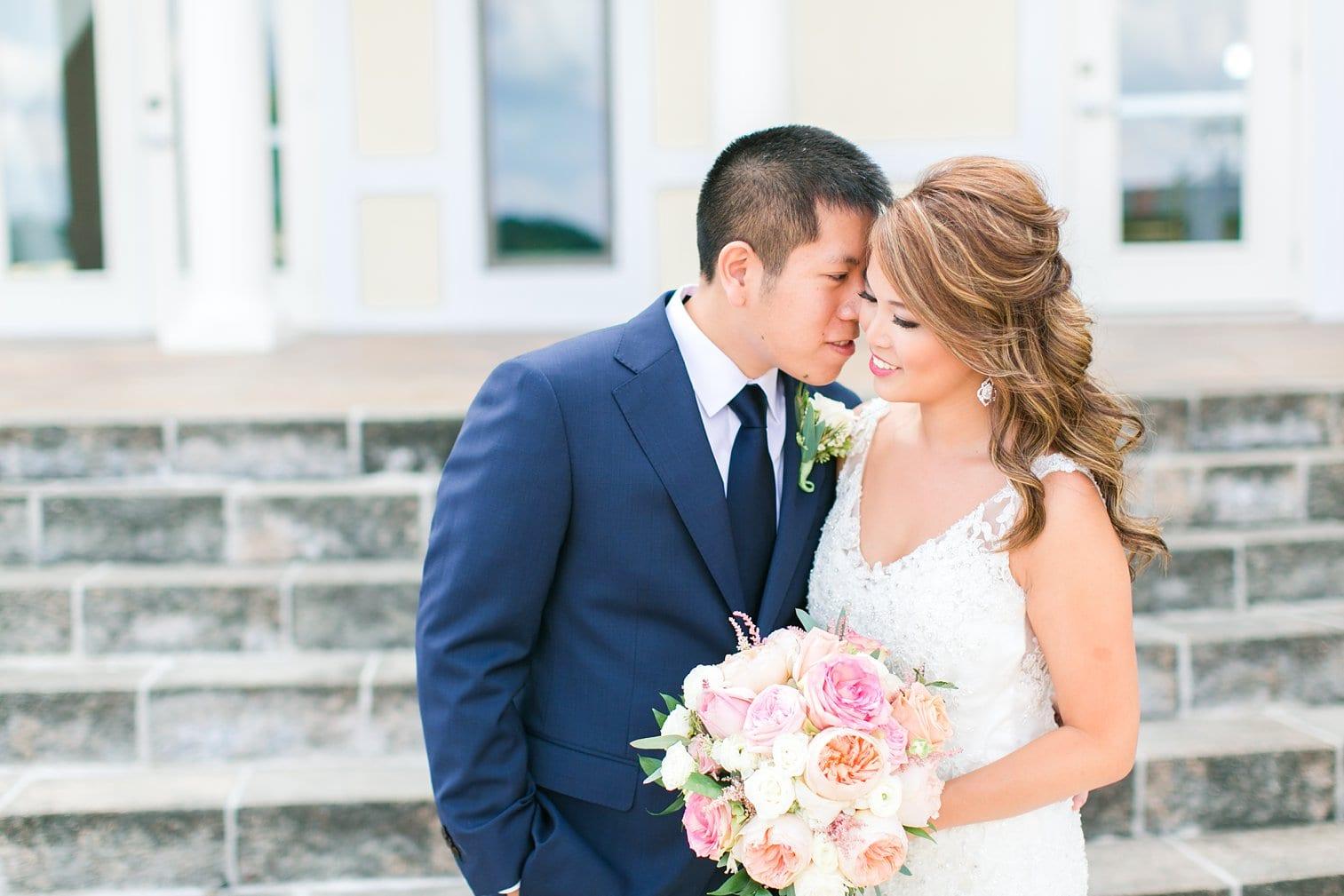 Crosskeys Vineyard Wedding Harrisonburg Virginia Wedding Photographer Megan Kelsey Photography-79.jpg