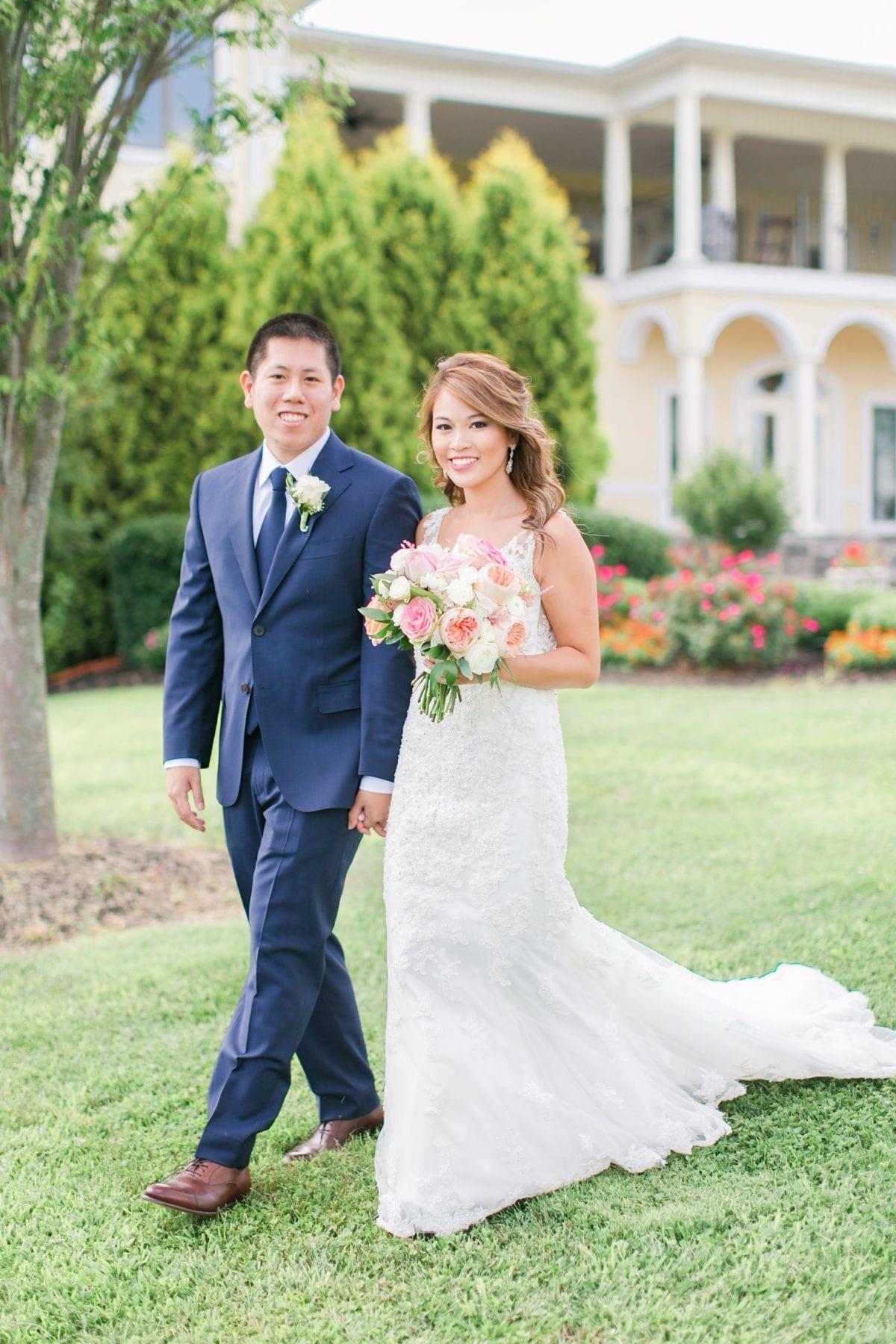 Crosskeys Vineyard Wedding Harrisonburg Virginia Wedding Photographer Megan Kelsey Photography-87.jpg