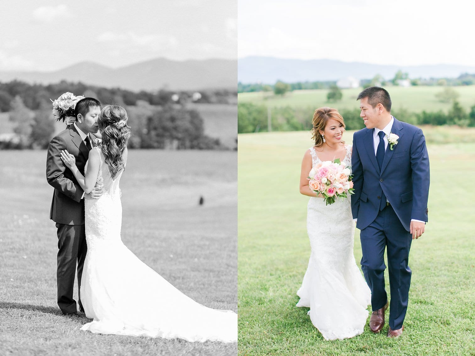 Crosskeys Vineyard Wedding Harrisonburg Virginia Wedding Photographer Megan Kelsey Photography-88.jpg