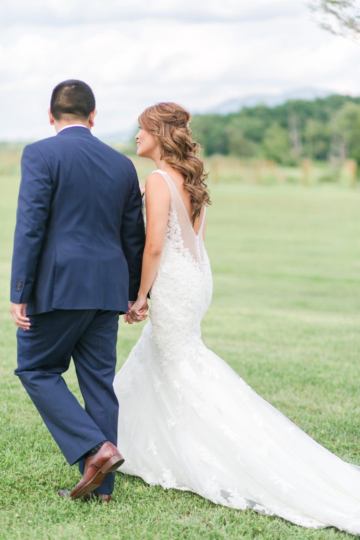 Crosskeys Vineyard Wedding Harrisonburg Virginia Wedding Photographer Megan Kelsey Photography-91.jpg