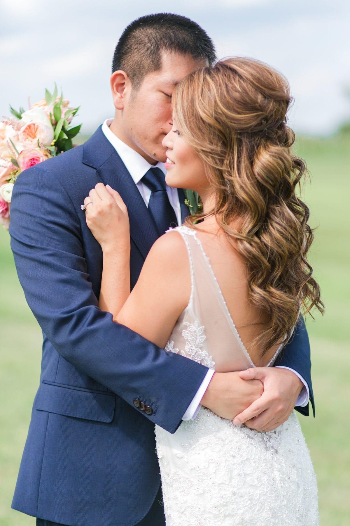 Crosskeys Vineyard Wedding Harrisonburg Virginia Wedding Photographer Megan Kelsey Photography-93.jpg