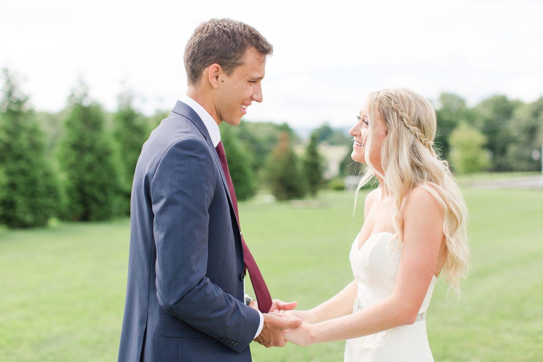 Shadow Creek Weddings Events Wedding Virginia Wedding Photographer