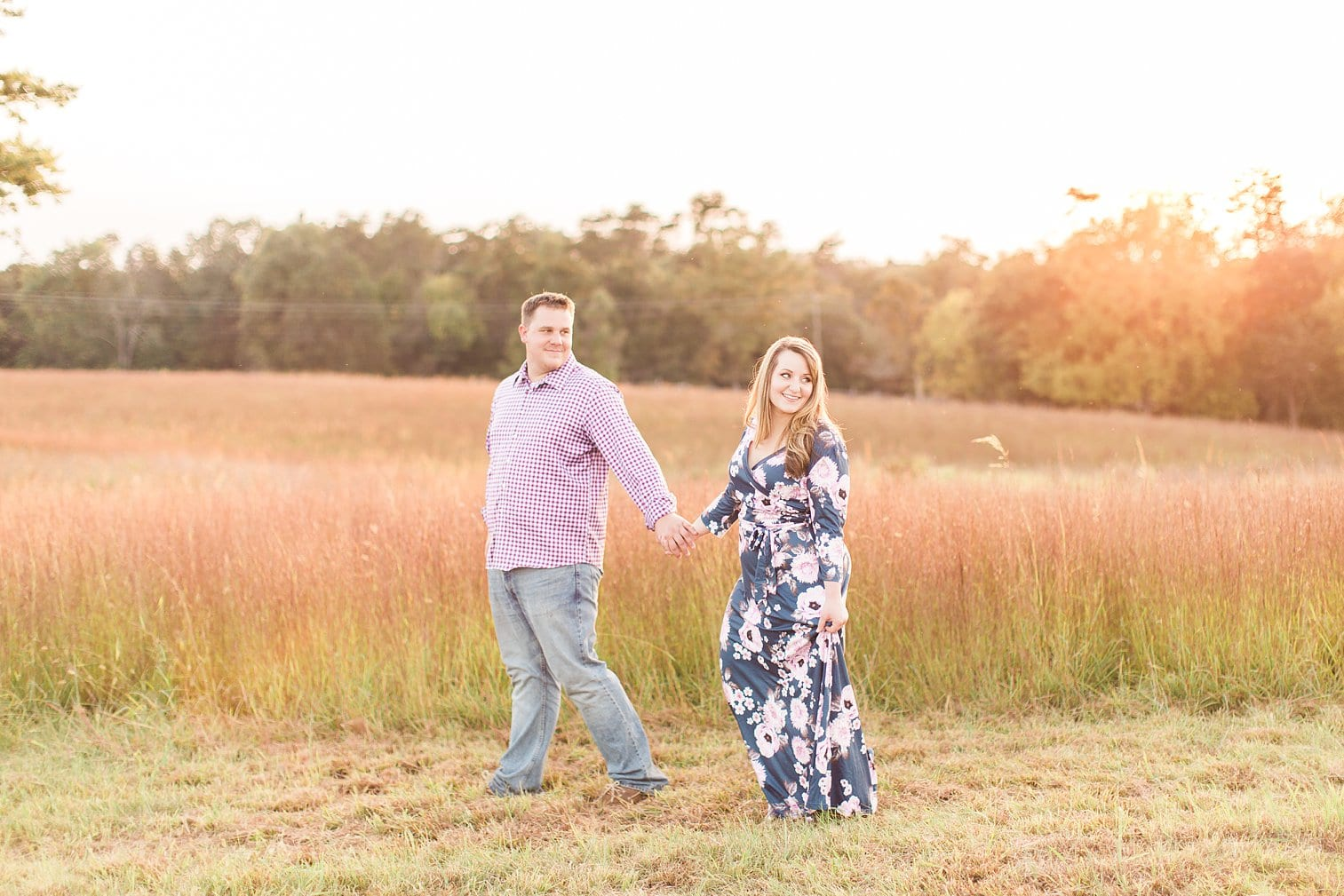 Henry Hill Manassas Battlefield Engagement Session Megan Kelsey Photography-206.jpg