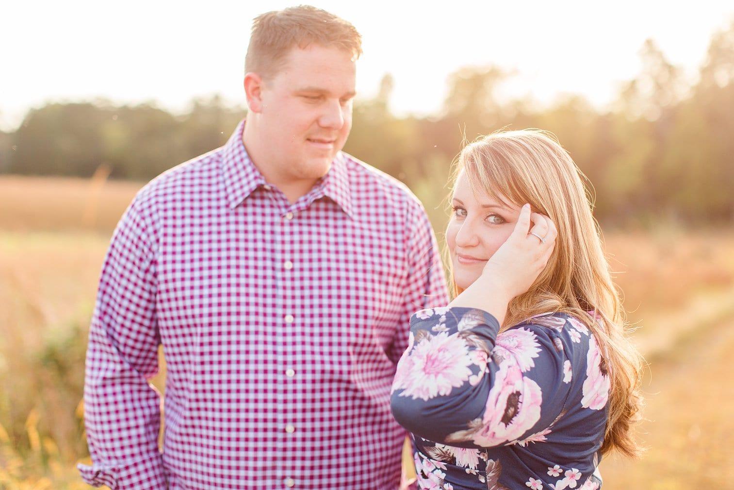 Henry Hill Manassas Battlefield Engagement Session Megan Kelsey Photography-47.jpg