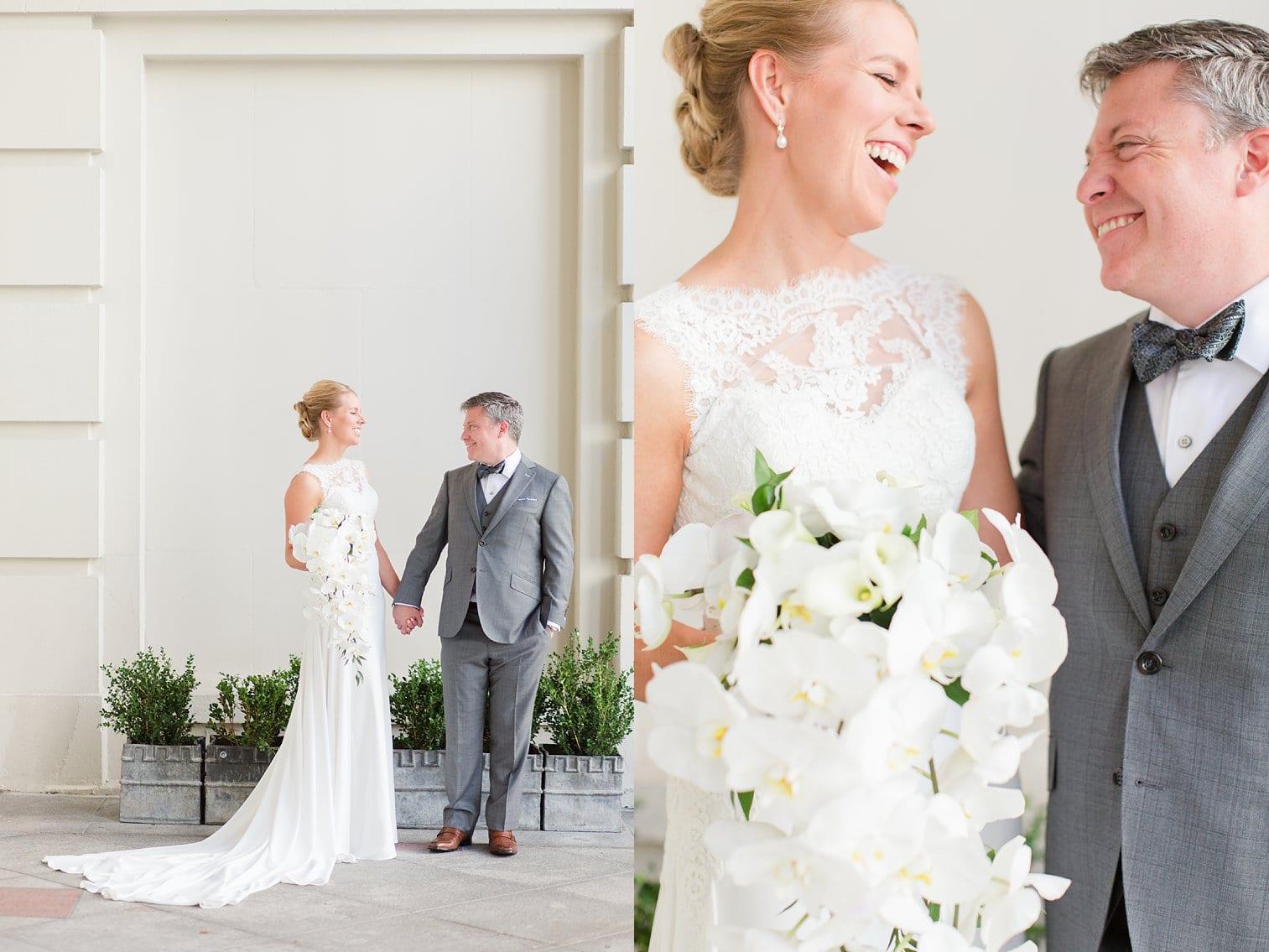 Ronald Reagan Building Wedding Washington DC Wedding Photographer Ashley & Brett-231.jpg