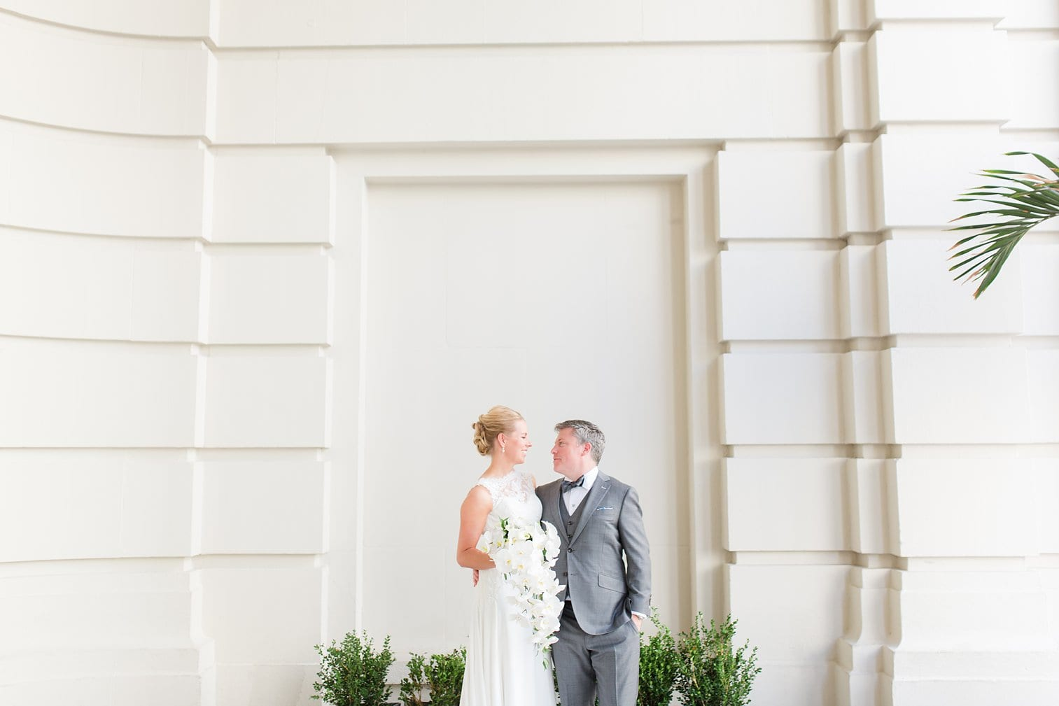 Ronald Reagan Building Wedding Washington DC Wedding Photographer Ashley & Brett-245.jpg