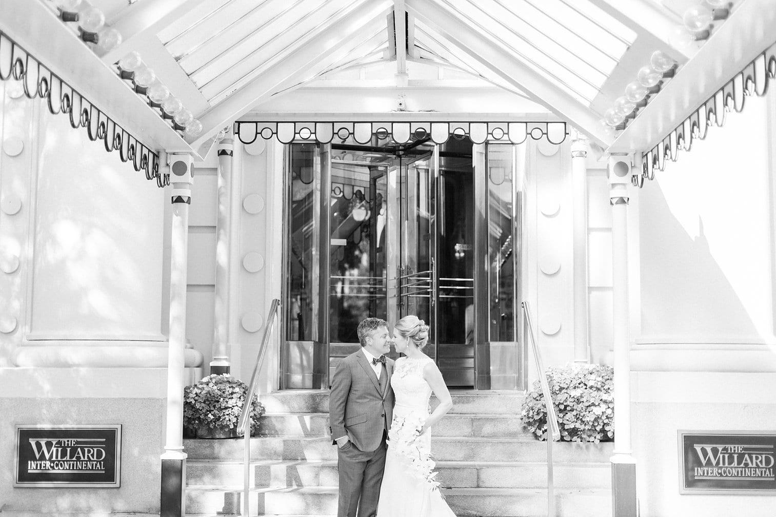 Ronald Reagan Building Wedding Washington DC Wedding Photographer Ashley & Brett-305.jpg