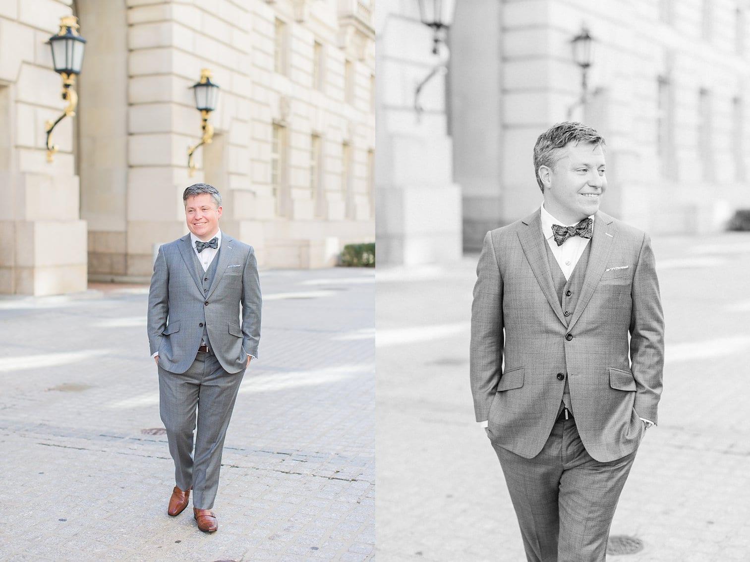 Ronald Reagan Building Wedding Washington DC Wedding Photographer Ashley & Brett-348.jpg