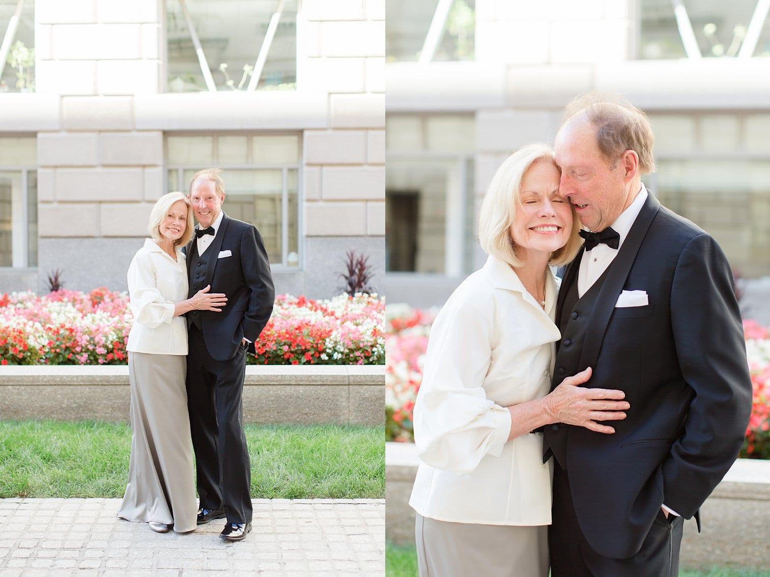 Ronald Reagan Building Wedding Washington DC Wedding Photographer Ashley & Brett-520.jpg